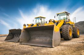 How Much Does It Cost to Start a Excavating Business?