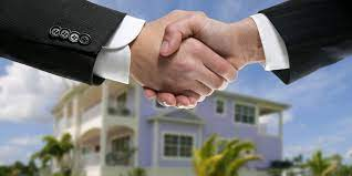 Why Buyers Agents in Melbourne Are Smart Businesses to Work With?