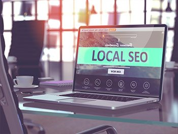Why It's Good For Businesses and Local Visitors