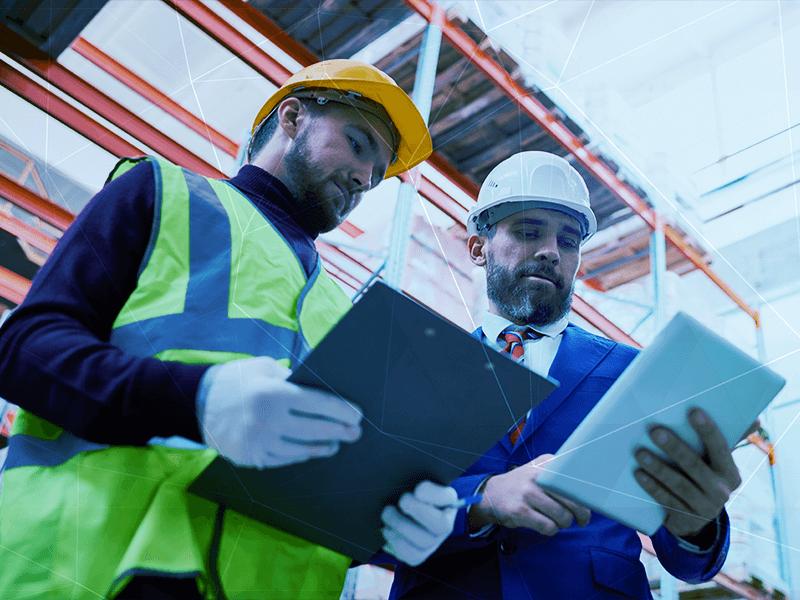 Benefits of International Manufacturing Companies in Tijuana