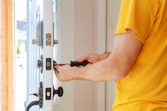 Highly Qualified Locksmith Services in Brisbane – Know Where to Turn