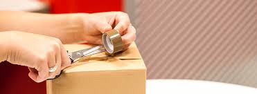 Can I Use My Own Box for Post Mailing Boxes?